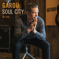 Garou - My Girl