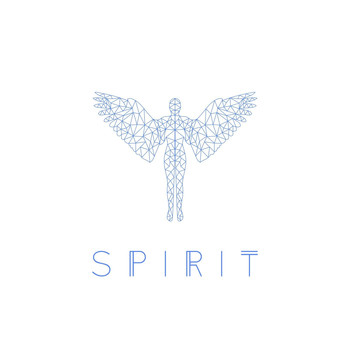 Spirit - Fly Away (Explicit)