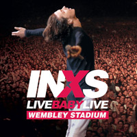 INXS - Live Baby Live (Explicit)