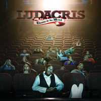 Ludacris - Theater Of The Mind (Expanded Edition)