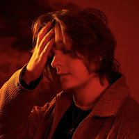 Lewis Capaldi - Divinely Uninspired To A Hellish Extent (Extended Edition [Explicit])