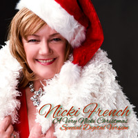 Nicki French - A Very Nicki Christmas