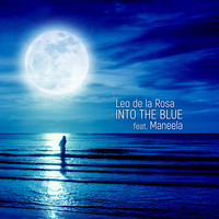 Leo de la Rosa - Into the Blue