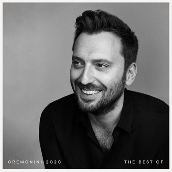Cesare Cremonini - 2C2C (The Best Of)