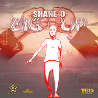 Shane O - Big Up