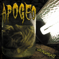Apogeo - Catacumbas (Explicit)