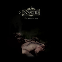 Mortiis - Demons Are Back (Explicit)