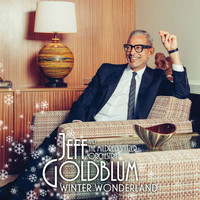 Jeff Goldblum & the Mildred Snitzer Orchestra - Winter Wonderland