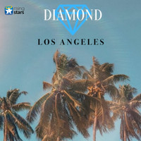 Diamond - Los Angeles (Explicit)