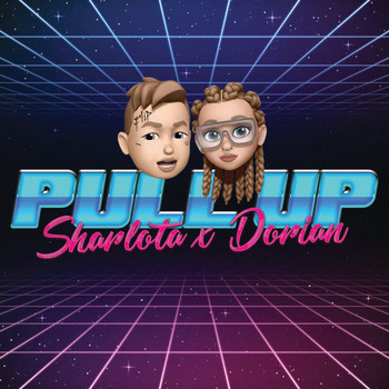Dorian - Pull Up (Explicit)