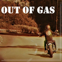 Grande Royale - Out of Gas