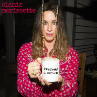 Alanis Morissette - Reasons I Drink