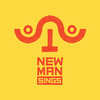New Man - Sings