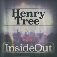 Henry Tree - Inside out - EP