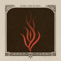 Wolcensmen - Lorn and Loath