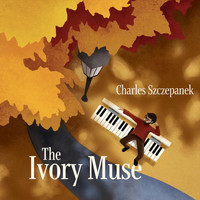 Charles Szczepanek - The Ivory Muse