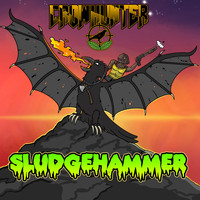 Crow Hunter - Sludge Hammer (Explicit)