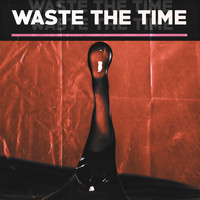 henrikz - Waste the Time