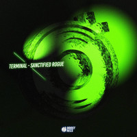 Terminal - Sanctified Rogue (Explicit)