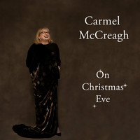Carmel McCreagh - On Christmas Eve