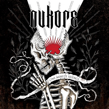 Nukore - One Minute Silence