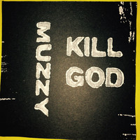 Muzzy - Kill God (Explicit)