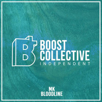 MK - Bloodline (Explicit)