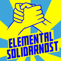 Elemental - Solidarnost