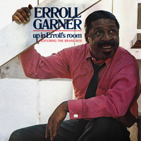 Erroll Garner - Up in Erroll's Room (Octave Remastered Series)