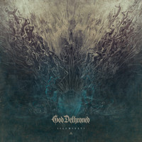 God Dethroned - Spirit of Beelzebub