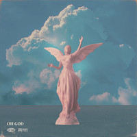 Mondo Marcio - OH GOD (Explicit)