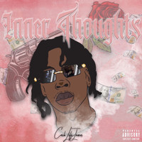 Cashlife James - Inner Thoughts (Explicit)