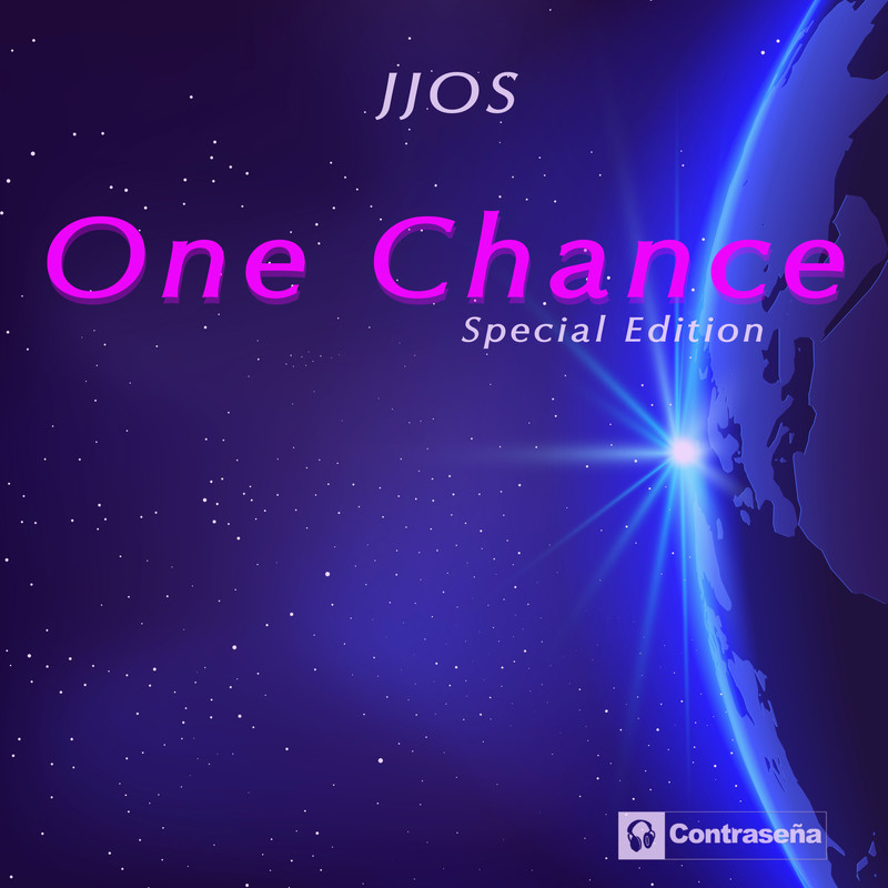 One Chance (Special Edition)