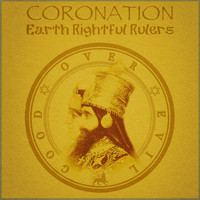 Good Over Evil - Coronation: Earth Rightful Rulers