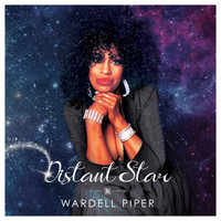 WARDELL PIPER - Distant Star