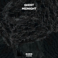 Gh05T - Midnight