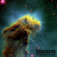Exxasens - Beyond the Universe