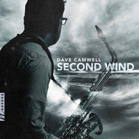 Dave Camwell - Second Wind