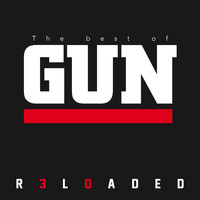 Gun - R3LOADED