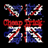 Cheap Trick - I Wish It Could Be Christmas Everyday (feat. Roy Wood) (Live [Explicit])