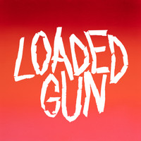 Jack Peñate - Loaded Gun