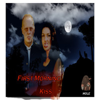 Mole - First Morning Kiss
