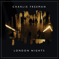 Freeman - London Nights