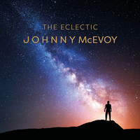 Johnny McEvoy - The Eclectic