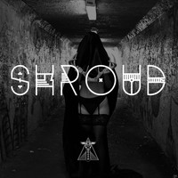 Tony Deathless - SHROUD