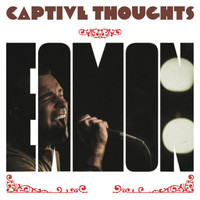 Eamon - Captive Thoughts