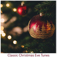 Christmas Hits & Christmas Songs, Christmas Hits Collective, Christmas Spirit - Classic Christmas Eve Tunes