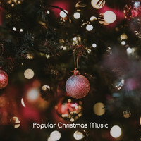 Christmas Hits & Christmas Songs, Christmas Hits Collective, Christmas Spirit - Popular Christmas Music