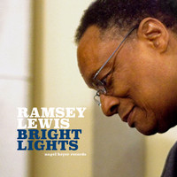 Ramsey Lewis - Bright Lights