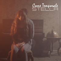 Stella - Come temporale